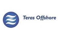 AOS client Teras