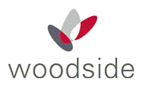 AOS client Woodside