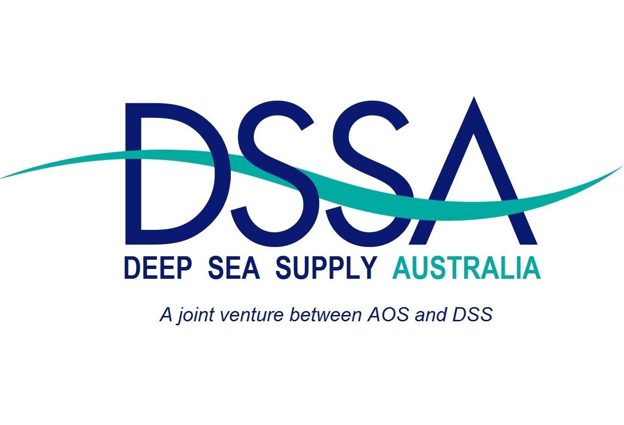 DSSA vessel chartering
