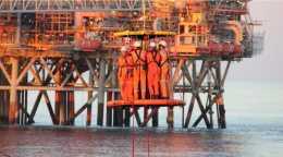 AOS manning agency services offshore crew