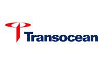 AOS client Transocean