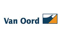 AOS client Van Oord