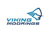AOS client Viking Moorings